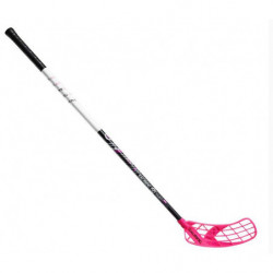 Salming Q5 TL Aero floorball stick - Senior