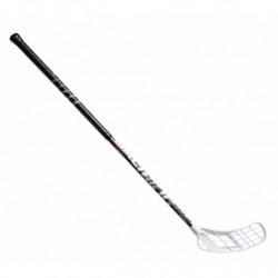 Salming Composite 32 floorball stick - Senior