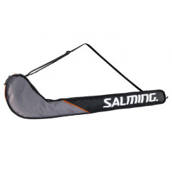 Salming Tour bag for floorball sticks - Senior