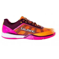 Salming Viper 4 Women sport shoes - Senior