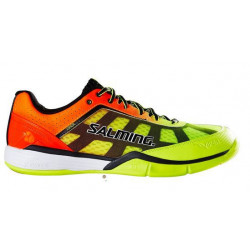 Salming Viper 4 Men sport shoes - Senior