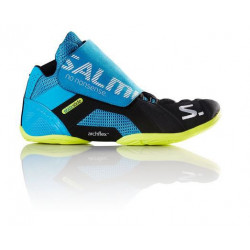 Salming Slide 5 Goalie Sport shoes - Senior