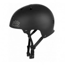 Ennui Elle Lips helmet for inline skating - Senior