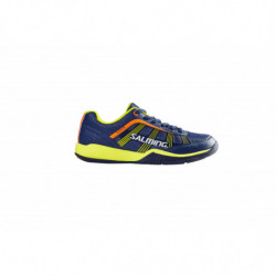 Salming Adder sport shoes - Junior