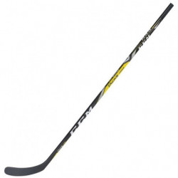 CCM Tacks 4092 Grip composite hockey stick - Intermediate