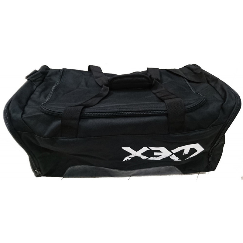 X3M Campus bag BASE - Senior