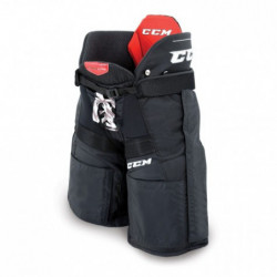 CCM QuickLite Velcro hockey pants - Senior