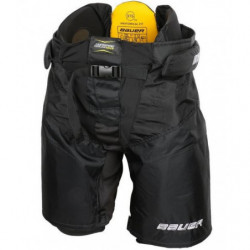 Bauer Supreme TotalOne MX3 Hockey pants - Junior