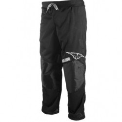 Mission Inhaler NLS:3 inline hockey pants - Senior