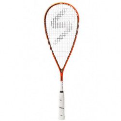 Salming Cannone Feather  squash racket