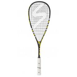 Salming Forza squash racket