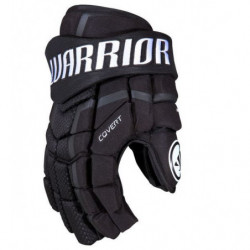 Warrior Covert QRL3 hockey gloves - Junior
