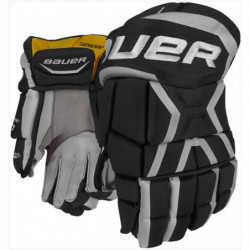 Bauer Supreme 170 Hockey gloves - Junior