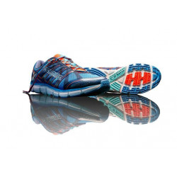 Salming Miles men running shoes - Senior