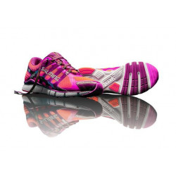 Salming Speed 5 women running shoes - Senior