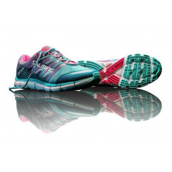 Salming Miles women running shoes - Senior