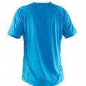 Salming Running Tee Men - Senior