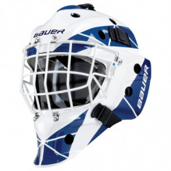 Bauer Profile 940 X hockey goalie mask - Junior