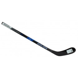 Bauer Nexus 1N MINI composite hockey stick model 17