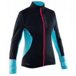 Salming Thermal Wind jacket women - Senior