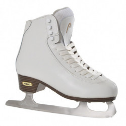 HEAD Crown women recreational ice skates - Senior