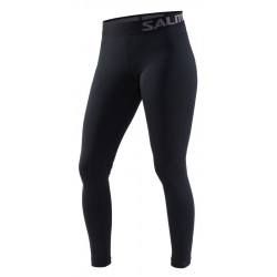 Salming Core womans running tights - Senior