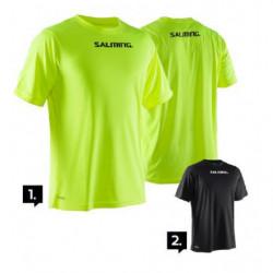 Salming Focus shirt - Senior