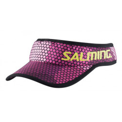 Salming Running Cap - Senior
