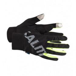 Salming Running Gloves