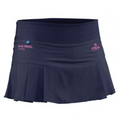 Salming Strike Skirt - Senior
