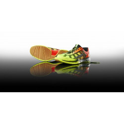 Salming Viper 4 sport shoes - Junior