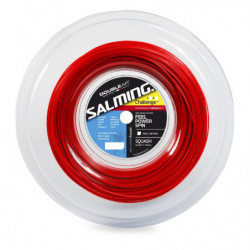 Salming Challenge strings for squash recket 10m