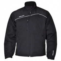 BAUER Midweight Warm Up Jacket  - Senior