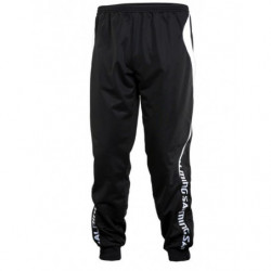 Salming Taurus WCT Suit/Pants- Senior