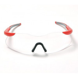 BLADEMASTER protect eyewear - senior