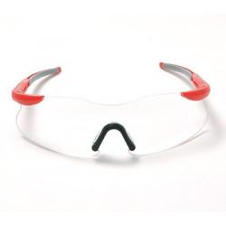BLADEMASTER protect eyewear - senior