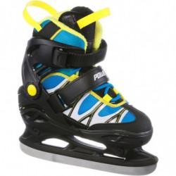 Powerslide Phuzion Icekates skates - Junior