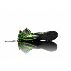 Salming Elements man running shoes - Senior