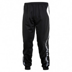 Salming Taurus WCT Suit/Pants- Junior