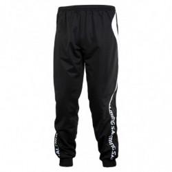 Salming Taurus WCT Suit/Pants- Junior