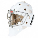 Bauer Profile 960 hockey goalie mask - Senior