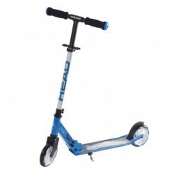 HEAD Urban 145 scooter - Senior