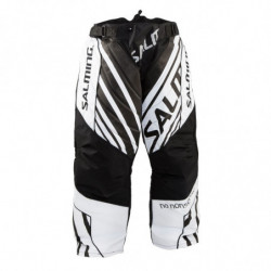 Salming Phoenix Goalie Pant - senior