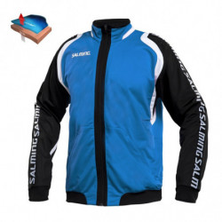 Salming Taurus WCT Suit/Jacket - Senior