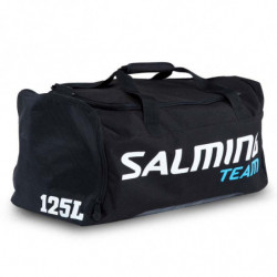 Salming Teambag - Senior