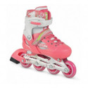 Playlife Joker Girls skates for kids - Junior