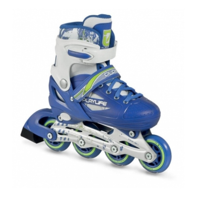 Playlife Joker Boys skates for kids - Junior