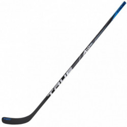 True A 1.0 SBP composite stick - Junior