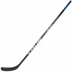 True A 4.5 SBP composite stick - Junior