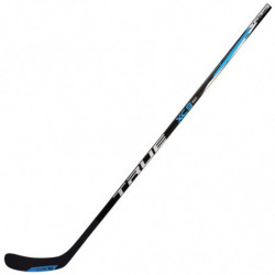 True XCORE XC7 ACF composite stick - Senior